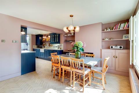 3 bedroom terraced house for sale - Clemence Street, London, E14