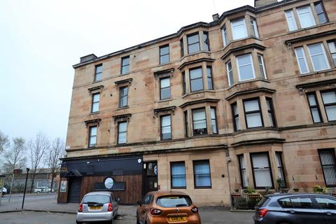 2 bedroom flat to rent - Clachan Drive,  Linthouse, G51