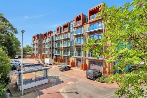 1 bedroom apartment for sale - Brindley Place, Uxbridge
