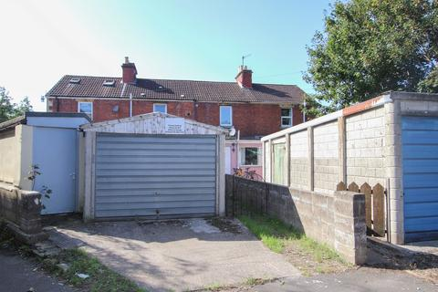 Garage to rent - Spring Gardens Road, Bath