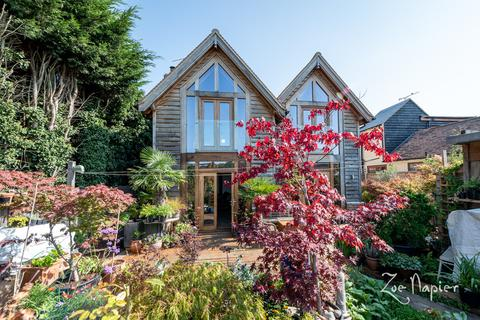 2 bedroom detached house for sale - Rettendon Common, Chelmsford