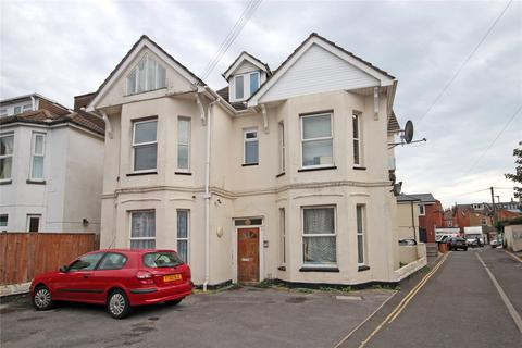 1 bedroom apartment for sale - Walpole Road, Bournemouth, BH1