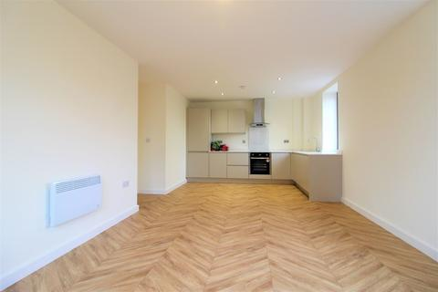 2 bedroom apartment to rent - Public Haus, Ellerby Road, Leeds