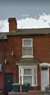 2 bedroom terraced house for sale - Gilbert Road, Smethwick