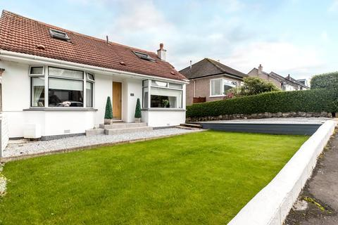 3 bedroom semi-detached bungalow for sale - Shaw Road, Milngavie