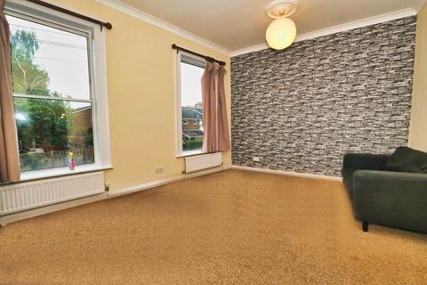 2 bedroom apartment - Brandram Road, London