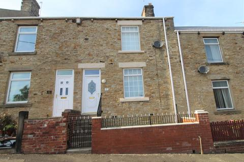 2 bedroom terraced house for sale - Unity Terrace, Tantobie