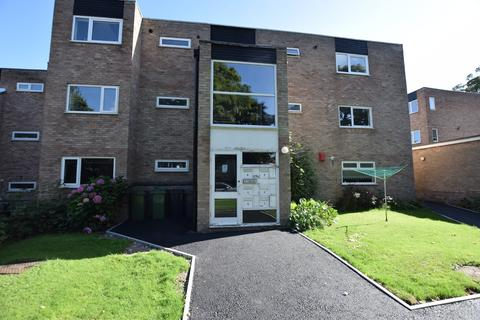 2 bedroom apartment to rent - Wood Close, Leeds, West Yorkshire