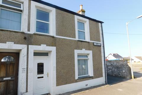 3 bedroom end of terrace house for sale - 3 Bedroom Town House