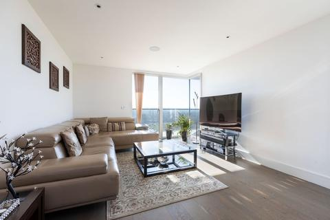 3 bedroom apartment for sale - Wallace Court, Kidbrooke Village, SE3