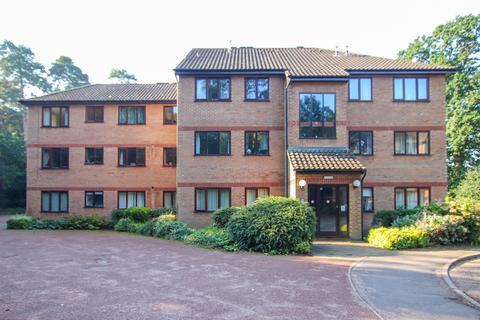 2 bedroom apartment for sale - Plantation Drive, Sprowston