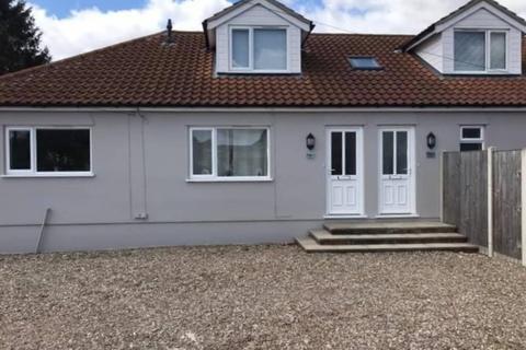 1 bedroom flat to rent - Vera Road, Rackheath