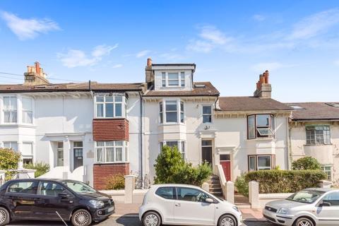 2 bedroom apartment for sale - Hamilton Road, Brighton