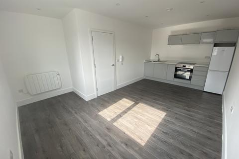 1 bedroom flat to rent - 110 Landsdowne Road, Aylestone, Leicester