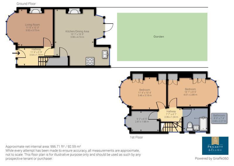 Floorplan: Prickettandellis floorplan01 ALL ed