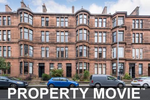 3 bedroom flat to rent - 1/2, 89 Hyndland Road, Hyndland, Glasgow, G12 9UY