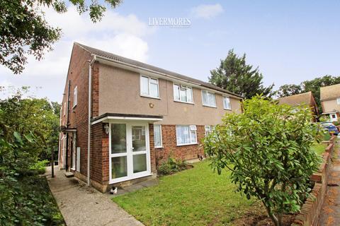 2 bedroom maisonette for sale - Lea Vale, Crayford