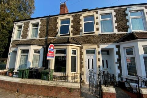 1 bedroom house share to rent - Allensbank Crescent