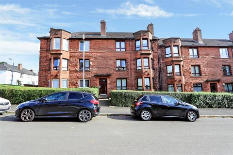 2 bedroom apartment for sale - Don Street, Riddrie, Glasgow