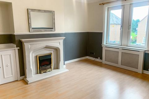 2 bedroom flat for sale - Kessock Avenue, Inverness