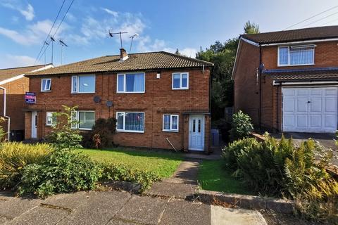 1 bedroom ground floor maisonette to rent - Leach Green Lane, Rubery