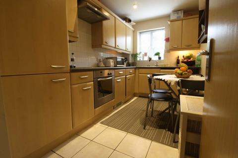 1 bedroom apartment to rent - Carmichael Close, Ruislip Gardens