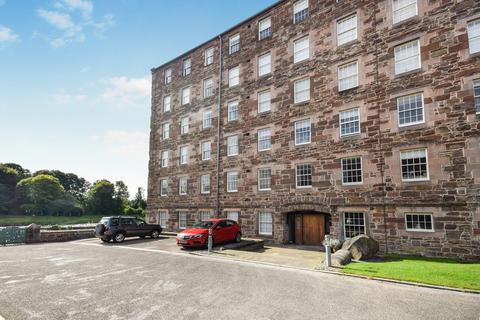1 bedroom apartment for sale - Stanley Mills, Stanley, Perth
