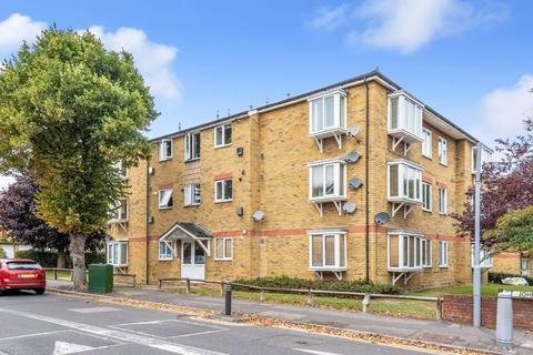 1 bedroom flat for sale - Cherry Court, St. Johns Road, Sidcup
