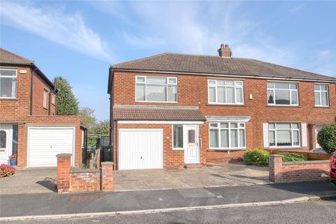 4 bedroom semi-detached house for sale - Kipling Grove, Fairfield