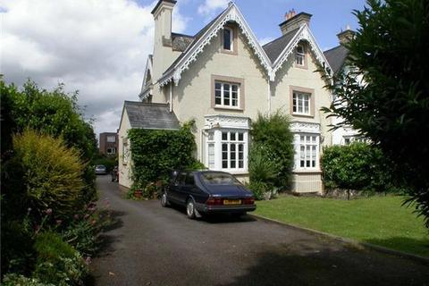 2 bedroom apartment for sale - Haines Hill, TAUNTON