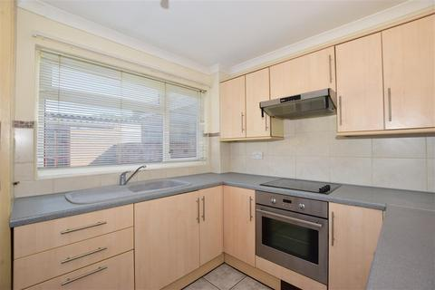 3 bedroom end of terrace house for sale - Felderland Close, Maidstone, Kent