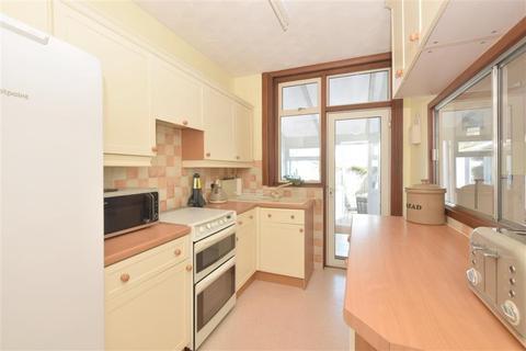 3 bedroom semi-detached house for sale - Battenburg Avenue, North End, Portsmouth, Hampshire