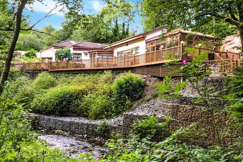 4 bedroom bungalow for sale - Labrican, Healey Dell Nature Reserve, Lancashire