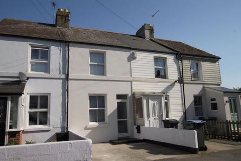 2 bedroom terraced house for sale - Northwall Road, Deal