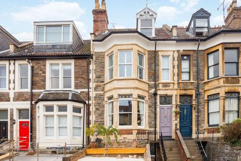 4 bedroom terraced house for sale - Cotham Vale, Cotham
