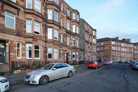 2 bedroom apartment to rent - Hotspur Street, Glasgow