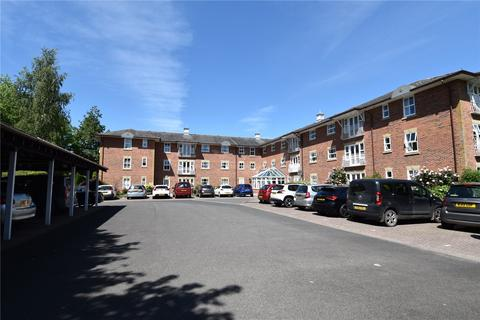 2 bedroom apartment for sale - Rowan Court, Worcester Road, Droitwich, Worcestershire, WR9