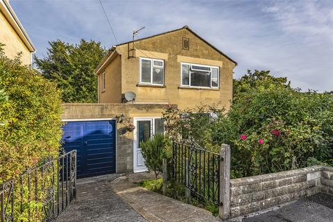 3 bedroom detached house for sale - Wiltshire Way, Bath, Somerset, BA1
