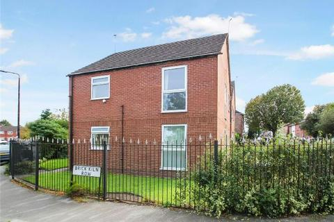 2 bedroom apartment for sale - Priory Court, Vicarage Lane, Bowdon