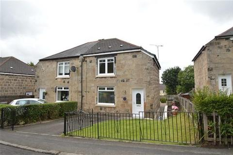 2 bedroom semi-detached house for sale - Coshneuk Road, Millerston, Glasgow, G33 6JH
