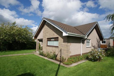 3 bedroom detached bungalow for sale - Broom Gardens, Lenzie, G66 4EH