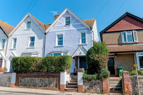 3 bedroom house for sale - East Street, Seaford, East Sussex, BN25 1AA