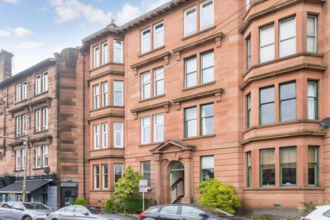2 bedroom flat for sale - Kennyhill Square, Dennistoun, G31 3LL