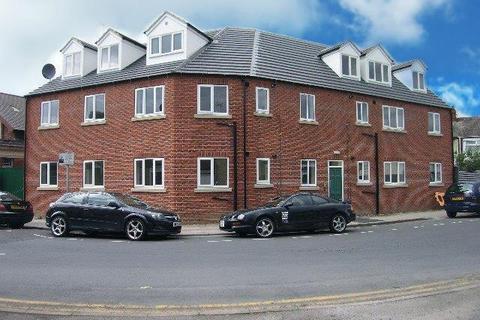 2 bedroom flat to rent - Perth Street, HULL, HU5 3NZ