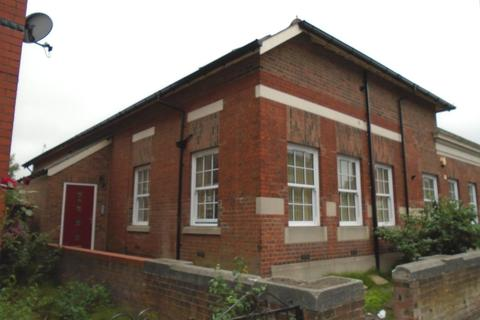 1 bedroom flat to rent - 46 Chanterlands Avenue, Hull, HU5 3TT