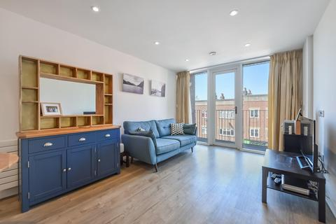 2 bedroom flat for sale - Tooting High Street, London SW17