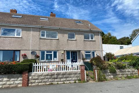 2 bedroom flat for sale - Church Road, Llanstadwell, Milford Haven