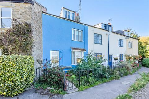 3 bedroom terraced house for sale - South Mill Lane, Bridport, DT6