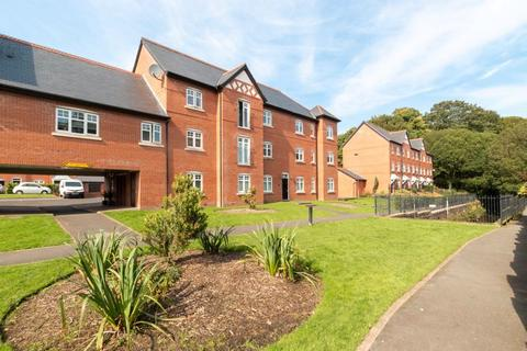 2 bedroom apartment to rent - Alden Close, Standish, WN1 2TS