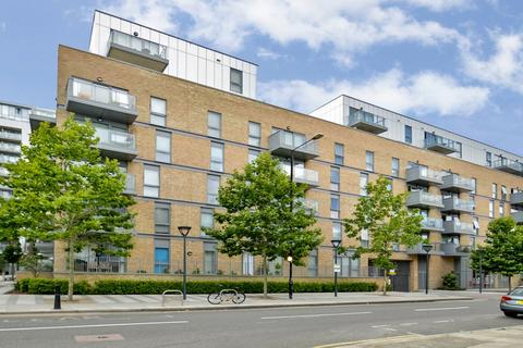 1 bedroom flat to rent - Felix Point, Isle of Dogs E14